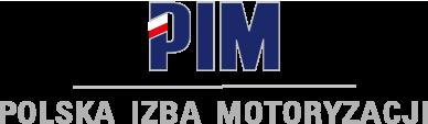 logo-PIM